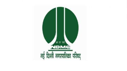 NDMC extends Cashless Medical Facility for treatment of COVID-19