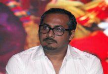 Abhinav Kashyap told Salman's Being Human, money laundering hub, Arbaaz gave this answer