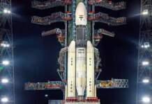 ISRO Chairman K Sivan: Private companies can also make satellites