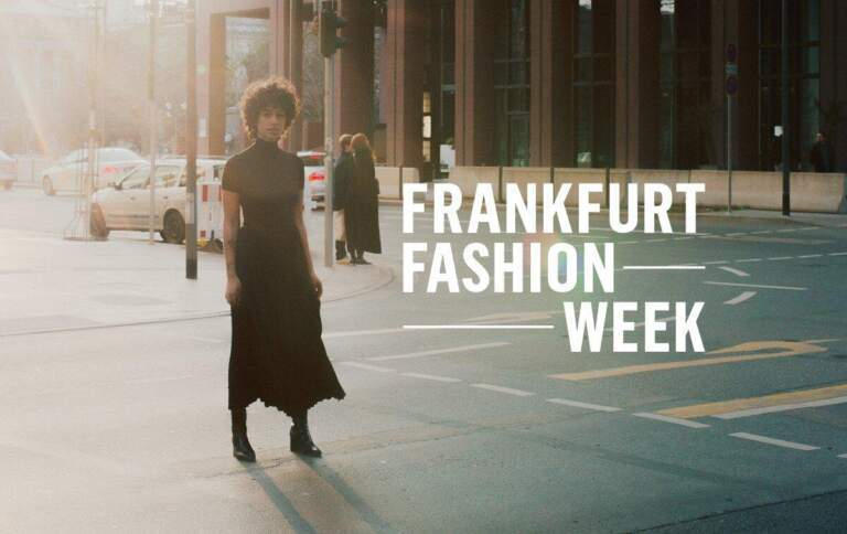 Messe Frankfurt and Premium Group join forces to launch Frankfurt Fashion Week