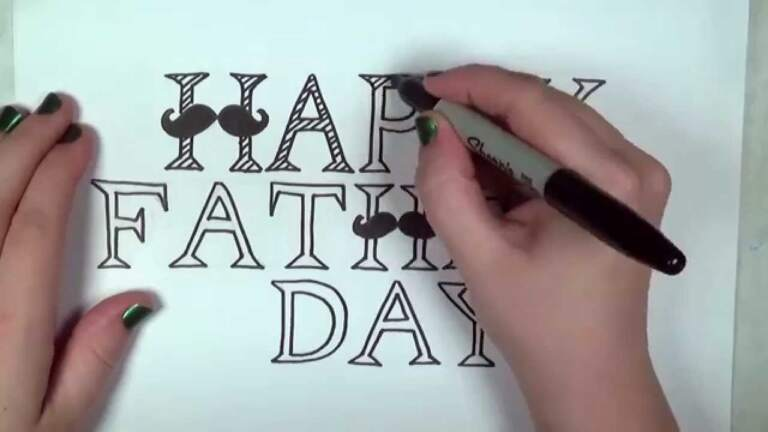 Fathers Day 2020: When, where and how did Father's Day begin?