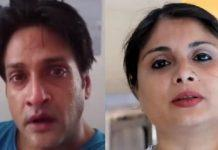 Inder Kumar wife Pallavi Kumar revealed secrets about Nepotism