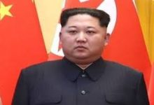 North Korea is part of dictator Kim Jong's strategy of first intimidating and then accepting