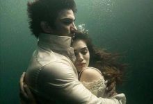 Kriti Sanon wrote an emotional post about Sushant Singh Rajput