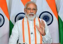 Food security critical to fight pandemic; PM's outreach laudable: ASSOCHAM