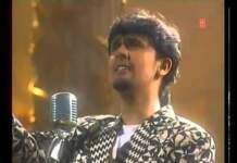 Sonu Nigam exposes 2 music mafia companies after Sushant death