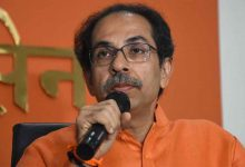 CM Uddhav Thackeray showed the real 56-inch chest, put ban on China's investment of 5000 crores...Read the whole news
