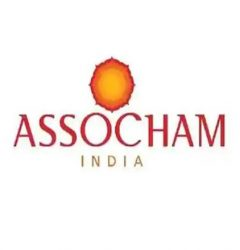 Beginning process for decriminalisation of minor corporate offences to boost sentiment: ASSOCHAM
