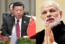 Do India needs to teach China a lesson or not?