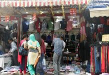 Delhi Markets May Close Due To Rapid Increase In Covid Cases