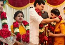 Is Kerala Chief Minister's daughter's wedding 'Love Jihad'?
