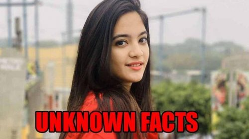 sia kakkar Income age death Biography Wiki Birth Date Family Height Education Unknown facts