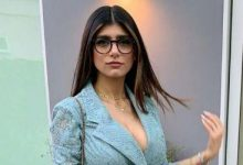 Is forcing done in Adult industry? Mia Khalifa revealed the truth