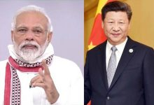 What is the meaning of China's silence...China is afraid of PM Modi?