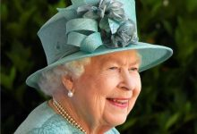 Queen Elizabeth is not attending the Royal Ascot for the first time