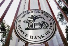 RBI has issued an alert that due to free WiFi, beware of Email or Phone call