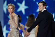 Jared Kushner is the world's most powerful son-in-law, real estate big businessman