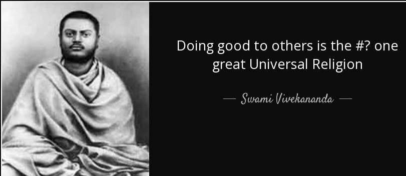 swami vivekananda death anniversary Swami VivekanandQuotes swami vivekananda education Swami Vivekananda jayanti swami vivekananda biography and wiki