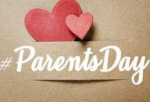 Celebrate National Parent's Day 2020: History and Significance