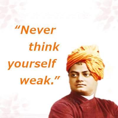 swami vivekananda death anniversary Quotes education jayanti biography and wiki