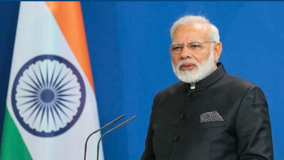 PM Modi solar project news Rewa Ultra Mega Solar Project