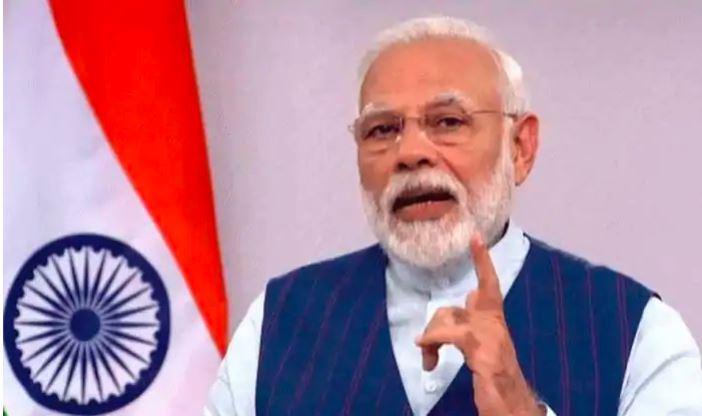 PM Modi EU agreement India and European Union civil nuclear cooperation agreement