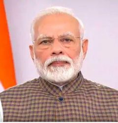 India will contribute significantly in developing and increasing production of Corona vaccine: PM Modi