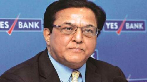 YES Bank scam: ED set to attach Rana Kapoor's property in Central London