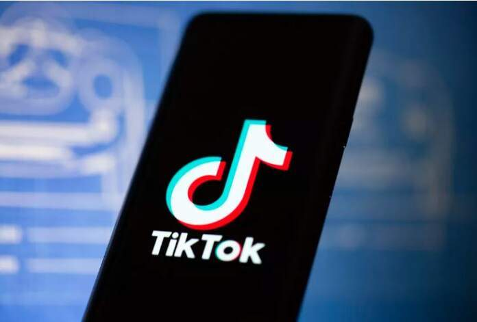 Tiktok Hong Kong market, China Hong Kong market, short video app Doyin, Byte Dance China, TikTok CEO Kevin MayerKevin Mayer,