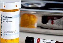 Biophore India gets permission to make Favipiravir, a drug of Covid-19 from DCGI