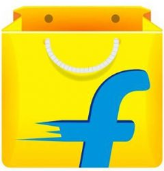Flipkart India Quick service: Delivery will be available in just 90 minutes