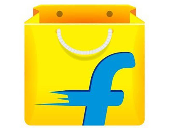 flipcart walmart Flipkart India Quick service Flipkart's response after Kota man gives the delivery address as