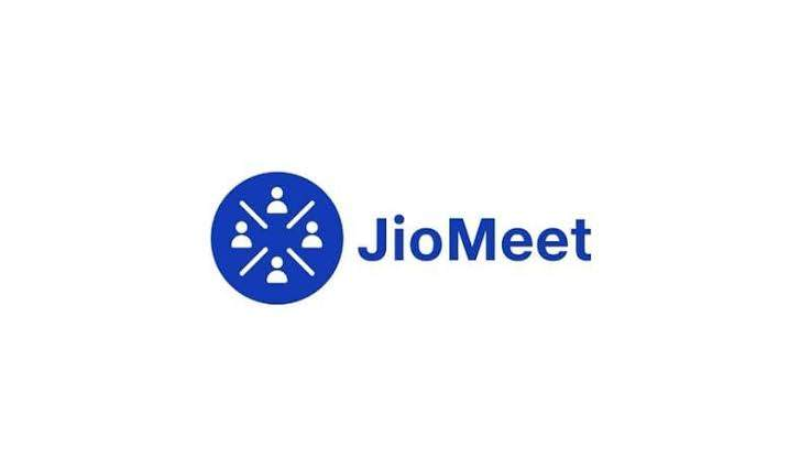 Reliance launched the JioMeet Web, better than Zoom App?