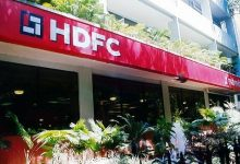 China central bank sells stakes in HDFC amidst tension with India