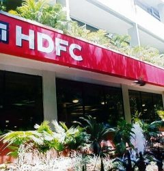 Chinacentral bank sells stakes in HDFC amidst tension with India