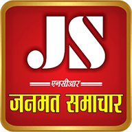 Janmat Samachar - Breaking News from India & World