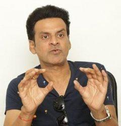 Vikas Dubey Manoj Bajpayee film: Vikas Dubey movie on the big screen