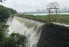 Powai Lake overflow today news: Read the important information!