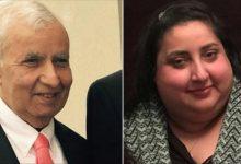 Satyendra Khannaand Priya Khanna Death news: New Jersey doctors