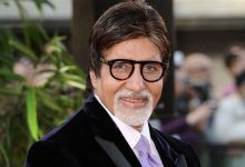 Amitabh Bachchan is now Corona positive, admitted to Nanavati Hospital