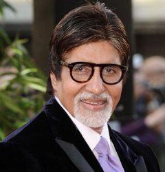 Amitabh Bachchan is now Corona positive, admitted to Nanavati Hospital
