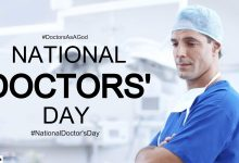 National Doctors Day 2020: Know History,Wikipedia, Celebration Date