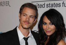 Naya Rivera Income, Age, Biography, wiki, Husband, Boyfriend, son, death