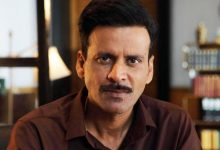Manoj Bajpayee was about to commit suicide, won many awards