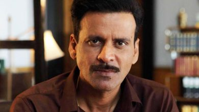 Photo of Manoj Bajpayee was about to commit suicide, won many awards