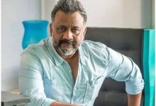 Thappad director Anubhav Sinha quits bollywood industry, Sudhir Mishra and Hansal Mehta followed!