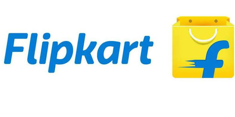 Flipkart launches Flipkart wholesale! Acquires