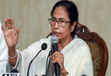 West Bengal lockdown extended till August 31! Relaxations during festive days