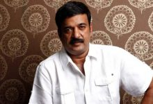Malayalam actor Anil Murali death news: Prithviraj Sukumaran shared a tribute on Instagram