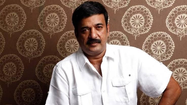 Malayalam actor Anil Murali death news prithviraj sukumaran tribute passes away